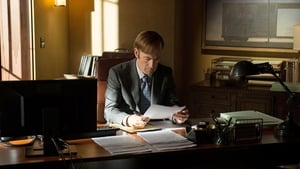 Better Call Saul: 2×2