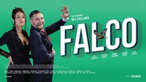 Falco 2020-Full movie