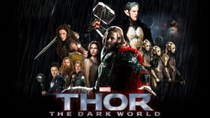 Thor: The Dark World Full Movie Online HD