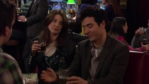 How I Met Your Mother: S05E14