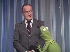 Die Muppet Show: 2×21