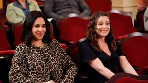 Crazy Ex-Girlfriend Season 4 :Episode 14  I'm Finding My Bliss