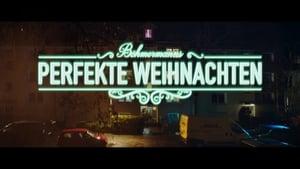 Böhmermanns perfekte Weihnachten (2018)