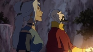 The Legend of Korra: 2×3