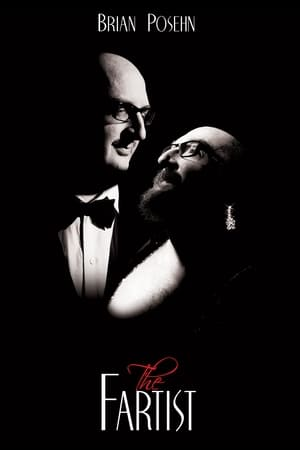 Brian Posehn: The Fartist-Azwaad Movie Database