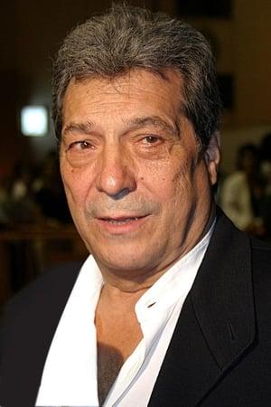 Sancho Gracia