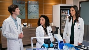 The Good Doctor: 2×17