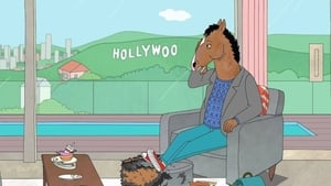 BoJack Horseman: Season 1 Episode 9