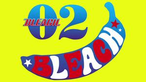 Bleach: 1×2