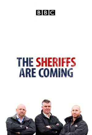 Watch The Sheriffs are Coming Full Movie