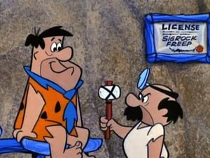 The Flintstones: 5×2