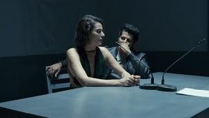 The Casino: Sezon 1 Odcinek 8