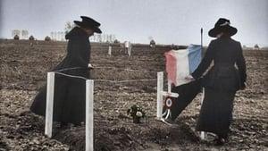 Après la guerre, l'impossible oubli 1919-1920