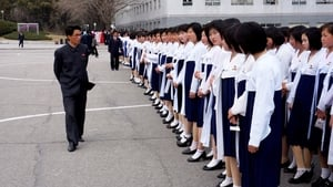 My Way in Pyongyang (2015)