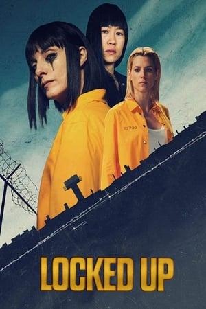 Baixar Vis a vis 4ª Temporada (2018) Dublado via Torrent