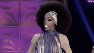 RuPaul's Drag Race: Untucked Season 6 Episode 1