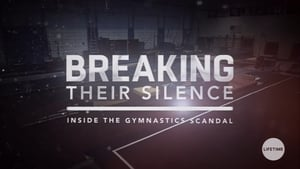 Breaking Their Silence: Inside the Gymnastics Scandal (2018) CDA Online Cały Film Zalukaj