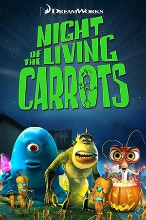 Night of the Living Carrots-Azwaad Movie Database