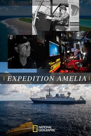 Watch Expedition Amelia Full Movie