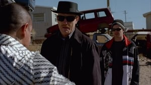 Breaking Bad 1×7