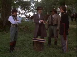 North and South Season 1 Episode 6