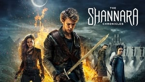 Kroniki Shannary / The Shannara Chronicles