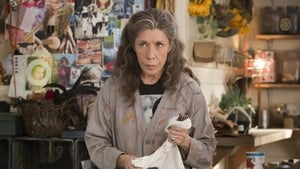Grace and Frankie: Season 1 Episode 4