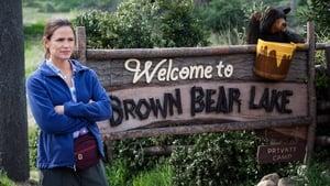 Camping Season  1   Episode 3