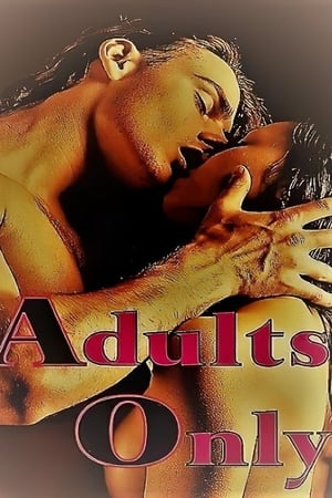Adults Only Season 1