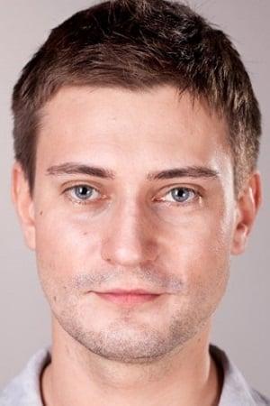 Artyom Grigoryev