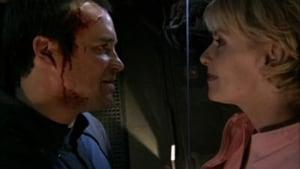 Stargate Atlantis: 2×14
