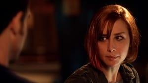 Warehouse 13: Season 1 Episode 10 S01E010