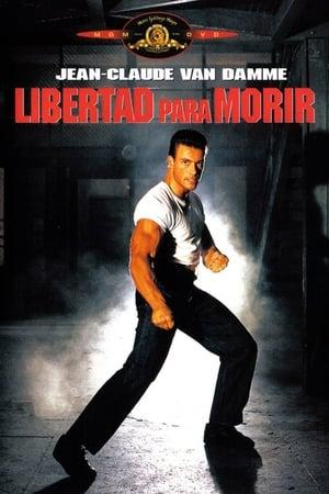 Libertad para morir (1990)