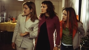 Spanish movie from 2002: My Mother Likes Women