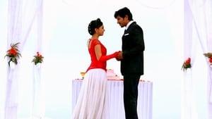 Malayalam movie from 2014: Samsaram Arogyathinu Hanikaram