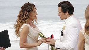 Revenge season 2 Episode 13