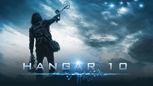 Hangar 10 [2014]