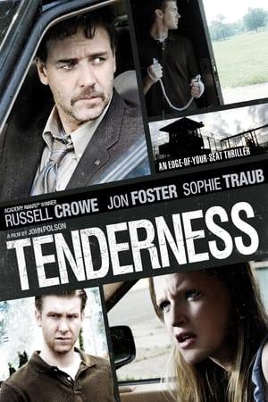 Tenderness-Michael Kelly