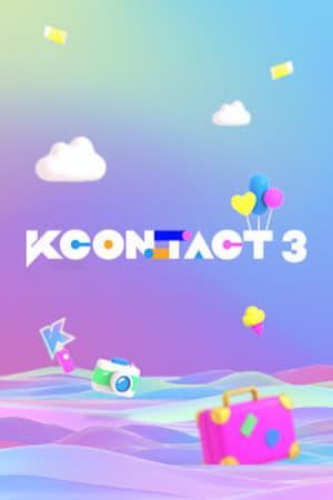 KCON:TACT ALL-ACCESS