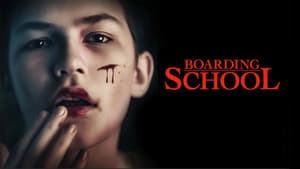 Boarding School (2018) 480p Bluray 500MB