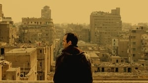 مشاهدة فيلم In the Last Days of the City مترجم