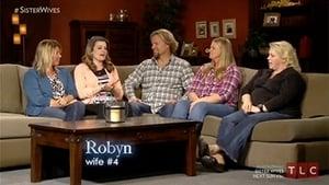 Sister Wives: Season 6 Episode 11