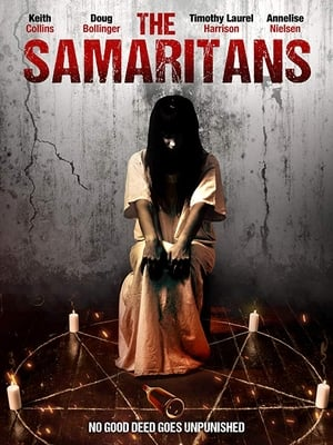 The Samaritans (2017)