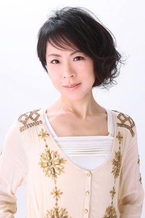 Kei Mizusawa isSakurai