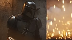 The Mandalorian Season 1 Episode 3