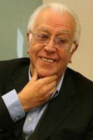 Riccardo Miniggio