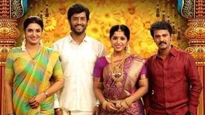 Thirumanam (2019)