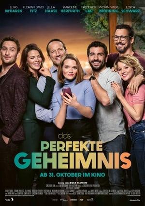 Das perfekte Geheimnis (2019)
