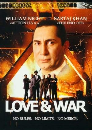 All's Fair in Love & War (1997)
