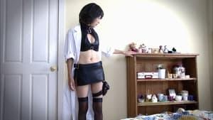 Watch The Parasite Doctor Suzune: Evolution (2011)